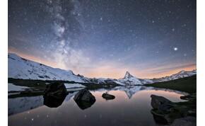 Napi horoszkóp: meg kell küzdened a váratlan fordulatokkal