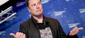 Már nem Elon Musk a világ leggazdagabb embere
