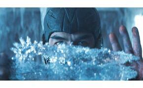Megérkezett az új Mortal Kombat-film előzetese: ez bitang látványos lesz! - 18+
