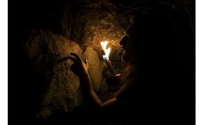 Itt egy új elmélet arról, mi okozhatta a neandervölgyiek kihalását