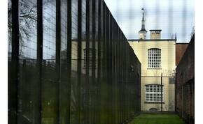 A börtön árnyékában: joga van a zenehallgatáshoz az olasz maffiózónak