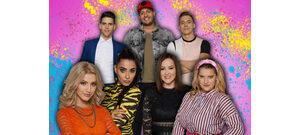 Véget ér az RTL egyik legnagyobb műsora
