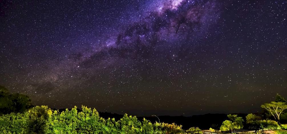 Napi horoszkóp: káosz vár rád a hét utolsó napján?