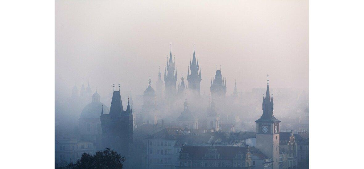 Kvíz: egyetlen kép alapján kitalálod, hogy melyik európai fővárosban járunk? Nagyon oda kell figyelned, mert kicsit csalunk