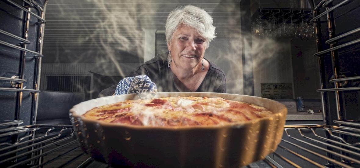 Kvíz: mekkora édesszájú vagy? Egyetlen képről felismered, milyen süti van a képen? Azonnal éhes leszel a kvíz után