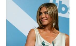 Jennifer Aniston villantott, közben Lilkótól és Andrástól volt hangos az Exatlon Hungary