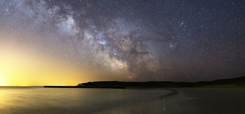 Heti horoszkóp: kegyes lesz hozzád a sors, vagy kihívásokat sodor az utadba?