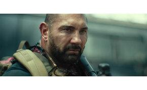 A halottak hadserege: végre kiderült, mikor jön Zack Snyder zombis bankrablós filmje