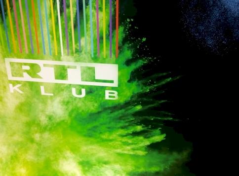 Az RTL Klub megásta a TV2 sírját, már csak egyet kell csettinteniük, és vége a meccsnek
