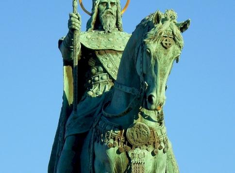 Kvíz: mennyire ismered a magyar történelem legfontosabb évszámait?