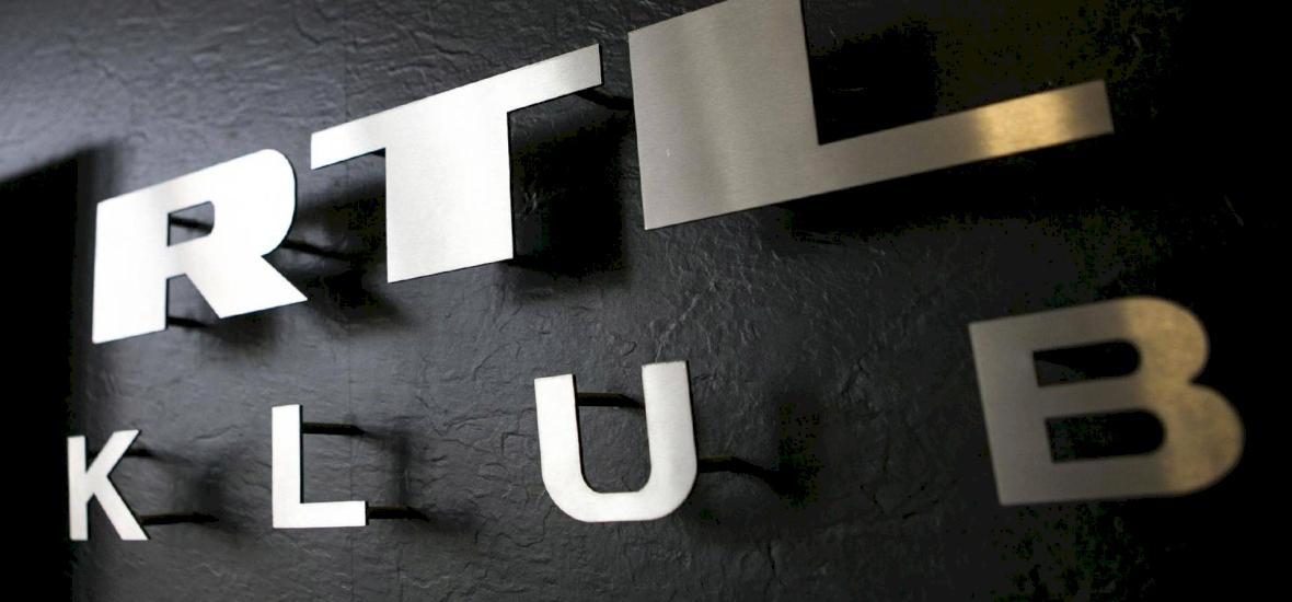 A TV2 megint pofára esett, az RTL Klubnál sírnak a röhögéstől