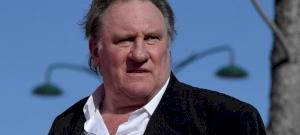 Ismételten nemi erőszakkal vádolják Gérard Depardieu-t
