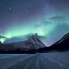 Napi horoszkóp: valami váratlan fordulat történik a hét közepén?