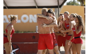 Lélegzetelállító élményben volt részük az Exatlon Hungary keddi győzteseinek