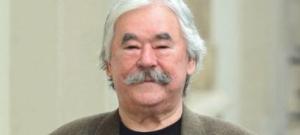 Egy éve nincs közöttünk Csukás István, az egyik legnagyobb magyar mesemondó