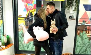 VV10: az RTL szerint VV Virág és VV Dani nyerte a legemlékezetesebb szexjelenet-díjat – 18+