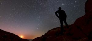 Napi horoszkóp: úgy néz ki lehetsz picit merészebb a kelleténél