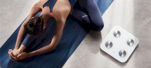 Megérkezett a legújabb okosmérleg - a Huawei megint nagyot villantott