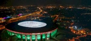 Még több sztárcsapat játszhat a Puskás Arénában