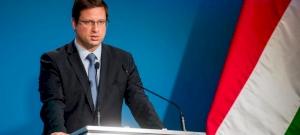 Döntött a kormány: március 15-ig maradnak a korlátozások