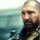Megérkezett A halottak hadserege első előzetese: Zack Snyder zombis filmje ütni fog!