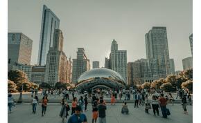 Közel 100 ezer magyar lakott egy amerikai nagyvárosban - tuti, hogy nem találod ki, melyikben