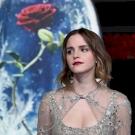 Emma Watson titokban visszavonult, nem színészkedik tovább?
