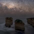 Napi horoszkóp: ne hagyd, hogy ellepjen a káosz a hétvége előtt