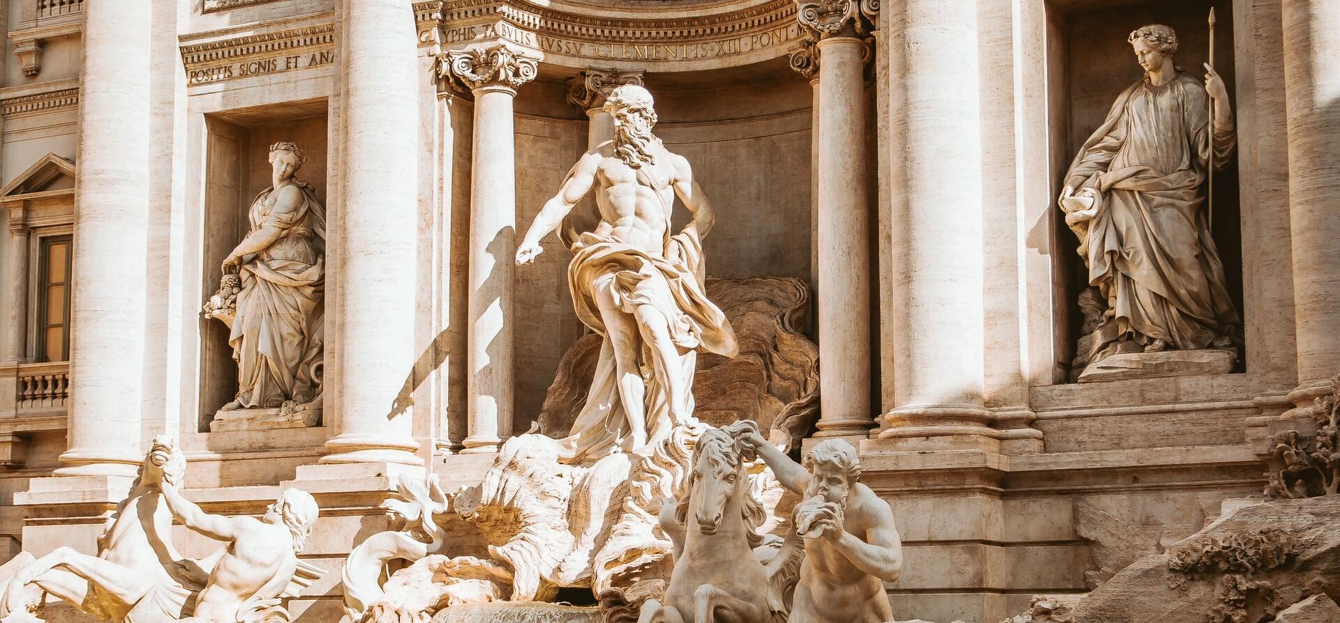 Kvíz: 10 híres európai városról mutatunk trükkös képet, meg kell mondanod, hol járunk! Az utolsó előtti brutál nehéz lesz