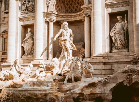 Kvíz: 10 híres európai városról mutatunk trükkös képet, meg kell mondanod, hol járunk!