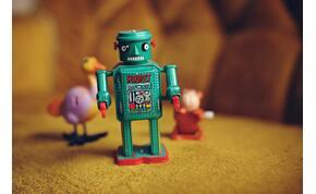 100 millió forintért már vehetsz egy főzőrobotot a házadba, aki fullosan kiszolgál, mutatjuk, hogy néz ki a mester - videó