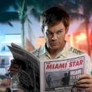 Dexter: Michael C. Hall fontos dolgot árult el kedvenc sorozatgyilkosunk visszatéréséről