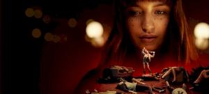 A barátaim mind halottak: ilyen lett volna az Amerikai pite, ha Tarantino rendezi – kritika