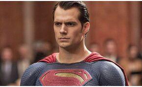 Hivatalos: jön az új Superman-film – Henry Cavill helyett színes bőrű színésszel?