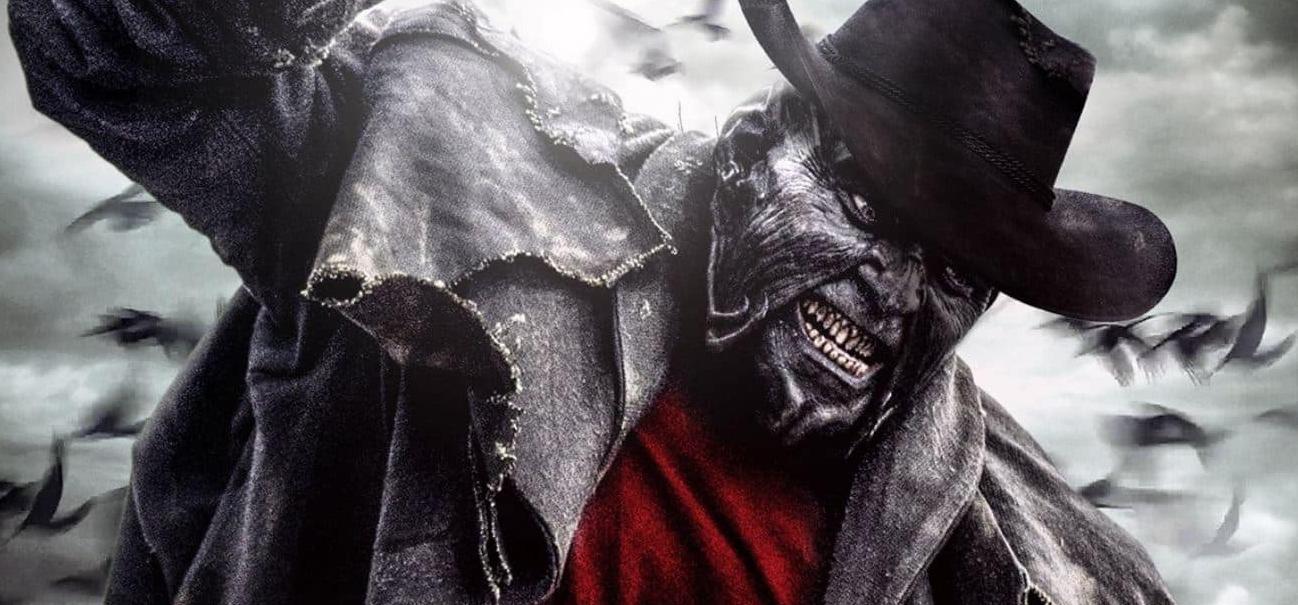 Aki bújt, aki nem: titokban leforgatták a horrorszéria új, eddigi legfélelmetesebb részét