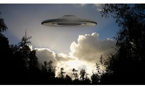 Félelmetes UFO-észlelés volt Roswell közelében, amit még az FBI is megerősített