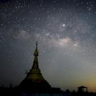 Napi horoszkóp: kezdd határozottan a hetet, és minden rendben lesz!