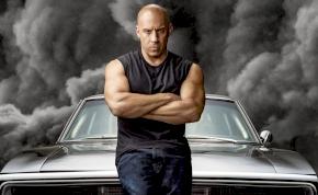 Vin Diesel borzalmas hírt közölt, amivel milliók szívét törte össze