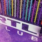 Hatalmas bejelentést tett az RTL Klub, ami teljesen felborítja az eddigi műsorrendet