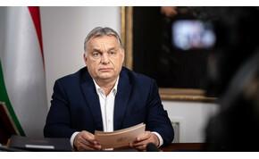 Orbán Viktor ezzel a vakcinával oltatta be magát - fotó