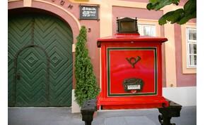 Nagy bejelentést tett a Magyar Posta, amely több százezer magyart érinthet - fontos tudnod róla