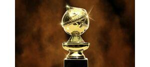 Golden Globe: halála után kapott díjat Chadwick Boseman - íme az idei nyertesek