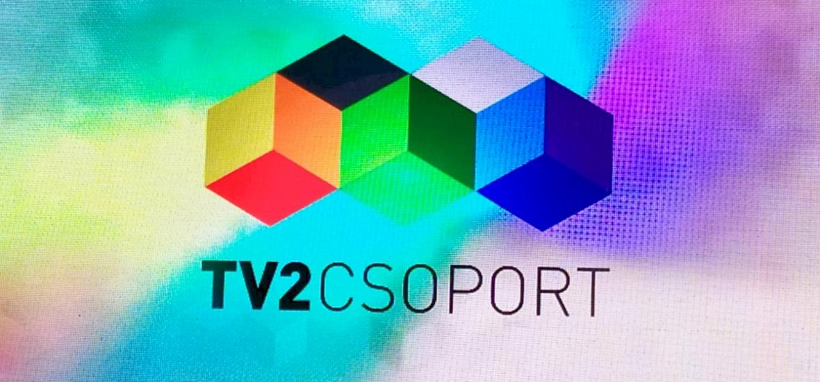 A TV2 gigantikus bejelentése miatt retteghet az RTL Klub