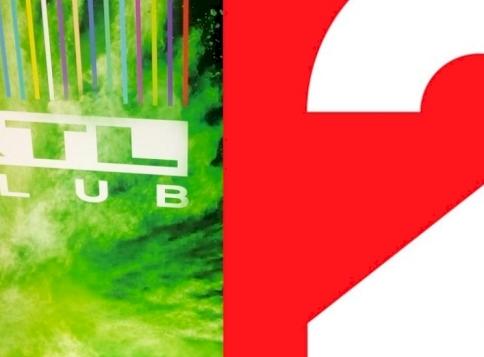 Az RTL Klub Hangyányi problémát fog okozni a TV2-nek