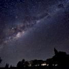 Napi horoszkóp: nehezen tudsz igazodni a változásokhoz?