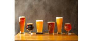 Etűnik a magyarok egyik kedvelt söre a boltok polcairól - elmondjuk, hogy miért