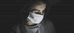 Elmondjuk, melyik az öt legveszélyesebb vakcina-tévhit
