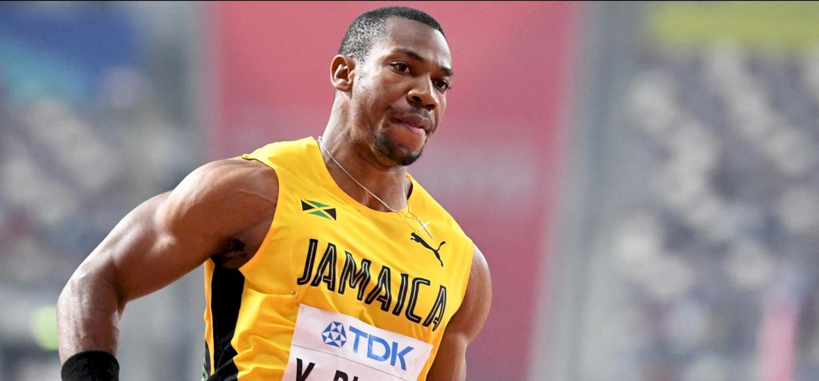 A jamaicaiak olimpiai és világbajnok rövidtávfutója inkább kihagyja az olimpiát, mint hogy beoltassa magát