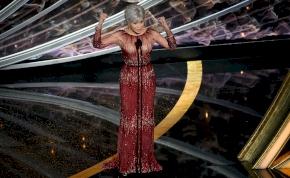 Jane Fonda fontos dologra szeretné felhívni a figyelmünket