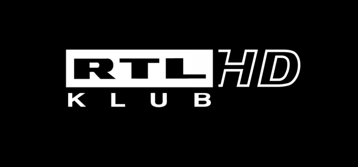 A TV2 akkora pofont kapott az RTL Klubtól, hogy azóta is cseng a fülük